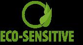 Eco-Sensitive